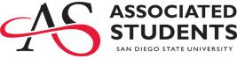 Associated Students logo
